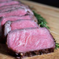Australian Wagyu, Prime Beef, Catering, Steak, Roast, Frozen, York, Classic, Derby