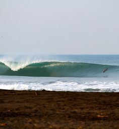 #surfing #pawasurf #pawa #surf #perfectwave #favoriteplace #lineup #wave #perfecttube #perfectbarrel #surftrip #emptylineup
