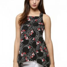 Koovs.com, a major online shopping portal is now running an offer where you can get Koovs Exclusive Print...