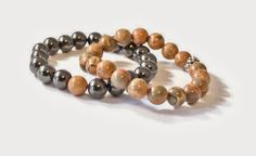 The Funky Monkey Giveaway: Beads-N-Style $20 Shop Credit! Ends 10/22/13