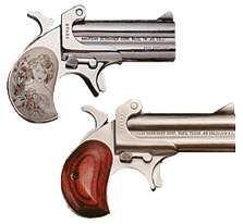 Fusil carabine pistolet Trigger Lock Jack Pyke d/'Angleterre Tir Chasse argiles