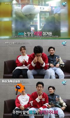JinSon's LQ~~ | allkpop Meme Center