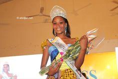 Miss Côte d'Ivoire Jennifer Kolo Yeo Miss Universe 2014, Lily Pulitzer, Jewels, Fashion, Moda, Jewerly, Fashion Styles, Gemstones, Fashion Illustrations