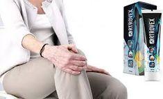 inflamația articulațiilor costale condroitină glucozamină într-o farmacie