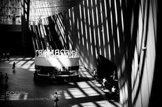 Pentax K10D | Sigma 70-300mm F4-5.6 Macro | Sample Photo - ExploreCams
