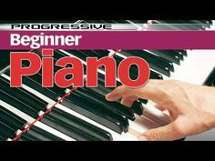 How to Play Piano - Piano Lessons for Beginners - http://blog.pianoforbeginners.net/uncategorized/how-to-play-piano-piano-lessons-for-beginners