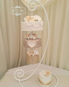 Luxury Wedding Cakes Hampshire, Bespoke, Unique, amazing
