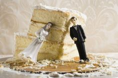 The Biggest Wedding Planning Pitfalls and How to Avoid Them  Planning a wedding? Don't fall victim to these common wedding planning pitfalls! This week's blog tells you how to avoid them: http://www.eventcentralpa.com/2015/07/the-biggest-wedding-planning-pitfalls-and-how-to-avoid-them/