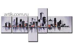 Картинки по запросу город стилизация