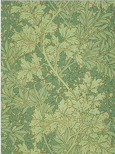 Capture a William Morris Wallpaper: V&A image on a designer roller blind at Creatively Different Blinds. William Morris Wallpaper: V&A blinds from just William Morris Wallpaper, William Morris Art, Morris Wallpapers, Fabric Wallpaper, Of Wallpaper, Pattern Wallpaper, Wallpaper Designs, Art Nouveau, Textile Patterns