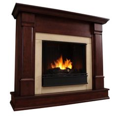 20 desirable gel fireplace images gel fireplace fire places rh pinterest com