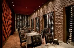 Restaurant To Try This Week: Dominick's Steakhouse | fabulousarizona ...