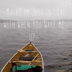 this is the best ed sheeran song. wake me up