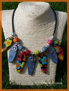 """""""Hippies"""" by Valerie Creations"""