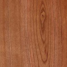 Landhausdielen von Parkett Dietrich - schön, sinnlich, exklusiv Bamboo Cutting Board
