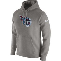 Hot 144 Best Tennessee Titans images in 2019  hot sale