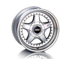 BBS RF 3-piece forged wheels Bbs Wheels, Forged Wheels, Alloy Wheel, Jdm, 3 Piece, Mercedes Benz, Cars, Autos, Car