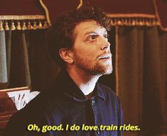Gillies Detective Sherlock Holmes, Murdoch Mysteries, Guy Names, Train Rides, Mystery, Tv Shows, Funny Memes, Actors, Videogames