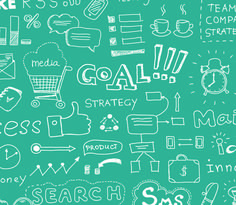 Condicionantes para integrar mi estrategia de contenidos en el plan de marketing