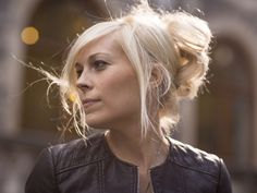 Vicky Beeching Comes Out