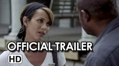 Repentance Official Trailer (2014) HD - Forest Whitaker, Anthony Mackie and directed by Philippe Caland  Thomas Carter, an earnest life-coach/author, is mysteriously abducted by a deranged client, Angel Sanchez, who delves into Thomas' teachings and uses his spiritual messages of Karma - action and reaction, against him to terrorize him and his family for their past sins.