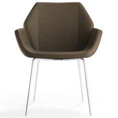 zenith products | allermuir us | furniture | pinterest | side chair