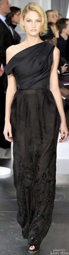 www.2locos.com  Christian Dior
