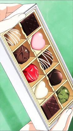 Miért jobb a csoki a férfiaknál? A csokitól nem lehet teherbeesni.