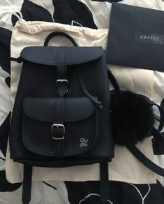 642461f467 Pinterest  ✨ᶠᴬᴵᵀᴴ✨ Mini Backpack