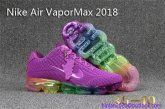 New Arrivel Nike Air VaporMax Flyknit 0 W Sakura Pink 942843 500 Womens Running Shoes Girls Summer Trainers Mens Nike Air, Nike Air Vapormax, Running Shoes For Men, Running Women, Buy Boots Online, Gray Nike Shoes, Jordan Shoes Online, Patent Leather Boots, Womens Shoes Wedges