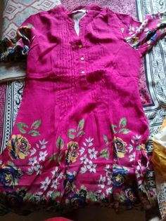 """Ratnesh Nagori on Twitter: """"@myntra wife just loved the Kurtis http://t.co/DFc9cjmOdE"""""""