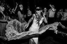 wedding party, matrimonio casa olivos de Chacabuco, Chile, boda, fotógrafo de matrimonios, fotógrafo documental