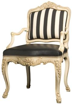 Idea for seat different colour to back.  Perhaps in Chocolate, slate or beige linen.