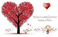 Image result for compleanno