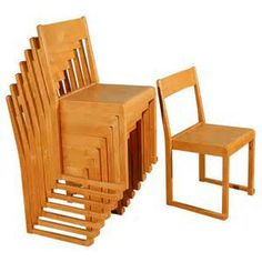 1000 images about furniture alvar aalto on pinterest for Alvar aalto chaise longue