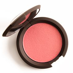 Becca Snapdragon Shimmering Skin Perfector Luminous Blush Review, Photos, Swatches