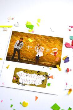 Carte annonce grossesse photo par annoncegrossesse sur Etsy Photo Couple, Etsy, Nice Things, Pregnancy, Motivation, Lifestyle, Pregnancy Announcement Cards, Pregnancy Announcements, Bebe
