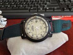 new in box timex vintage marlin reissue model 2017 mens watch w rh pinterest com SR920SW Walmart timex sr 920 sw user manual