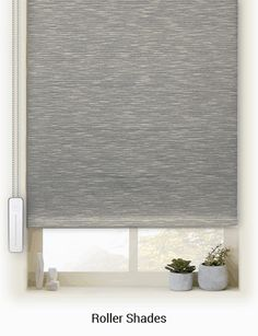Motorize your window shades with AXIS Gear