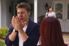 Tamara takes revenge into her own hands. | MTV Photo Gallery I loved that episode lol