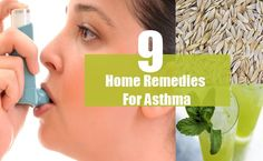 Natural Asthma Remedies *** Check this out by going to the link at the image.