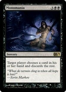 JAPANESE FBLTHP THE LOST X4 War Of The Spark WAR Magic MTG MINT CARD