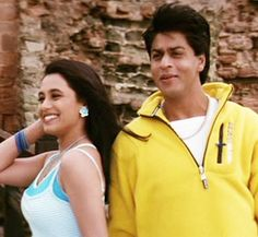 Which is the greatest Bollywood song of all-time? http://ndtv.in/NWYvzK