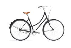 Pelago Brooklyn - Santucci Cycles