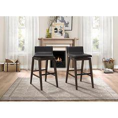 Avanti Swivel Barstool 2-pack Home Kitchens, Bar Stools, Dining Bench, Table, Furniture, Home Decor, Shopping, Homemade Home Decor, Table Bench