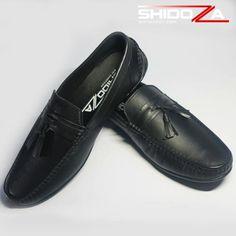 Sản phẩm giày lười thời trang converse all star