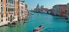 Fazer um cruzeiro no Royal Clipper de Roma a Veneza - Bilhete de Viagem