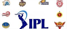 IPL 8 2015 Team Squads | IPL 8 2015 Team | IPL 8 | IPL 8 Live Match | IPL 8 Live Match Updates | IPL 8 Team Squard | IPL 8 Match Live | Chennai Super Kings | MS Dhoni | Delhi Daredevils | Kings XI Punjab | Kolkata Knight Riders | Mumbai Indians | Sunrisers Hyderabad | Rajasthan Royals | Royal Challengers Bangalore | Virat Kohli | Shane Watson |  Rohit Sharma | Gautam Gambhir   http://www.apherald.com/Politics/ViewArticle/83934/IPL-8-2015-Team-Squads/