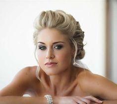 Wedding Makeup Trends 2016