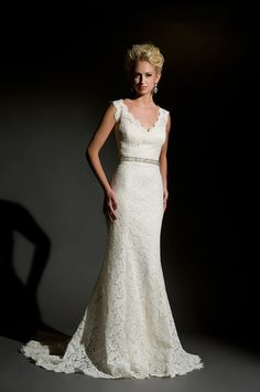Wedding Dresses And Bridal Wear Browse Eugenia Couture Gowns Online See Dress Pictures Including Lace